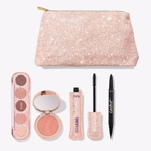 😍 NWT Gift & Glitz Color Collection by Tarth!😍
